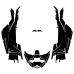 CAN-AM MAVERICK X3 (2 DOORS) Graphic Templates