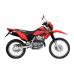 Honda XR 250 REDBULL 17-19 EDITABLE DESIGNS Graphic Templates