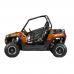 POLARIS Ranger RZR 800 800S 2010 2011 2012 2013 2014 Graphic Templates