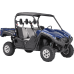 Yamaha VIKING 700 1000 2013 2014 2015 2016 2017 2018 2019 2020 Graphic Templates