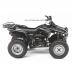Yamaha Wolverine 350FX 1995 1996 1997 1998 1999 2000 2001 2002 2003 2004 2005 Graphic Templates