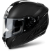 Helmet Airoh Wrapping Template