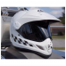 Helmet Arai KIT Wrapping Template