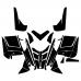 Polaris SWITCHBACK Assault (Complete Hood) 2011 2012 2013 2014 2015 2016 Graphic Templates