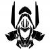 Ski-Doo Rev XP MXZ XRS E-Tec Full Kit Graphic Templates